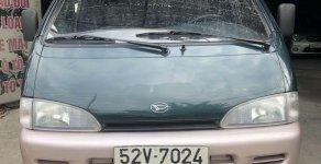 Cần bán Daihatsu Citivan đời 2003, xe xài nhà mua mới tới giờ giá 90 triệu tại Cần Thơ