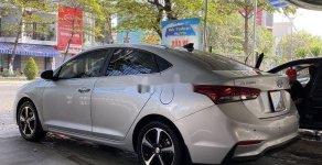 Cần bán lại xe Hyundai Accent năm sản xuất 2019 giá 515 triệu tại Đà Nẵng