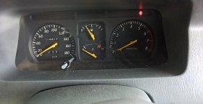 Cần bán xe Toyota Zace GL sản xuất 2005, 280tr giá 280 triệu tại Đồng Nai