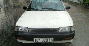 Bán xe Toyota Corona sản xuất 1989, nhập khẩu, giá tốt giá 47 triệu tại Nam Định