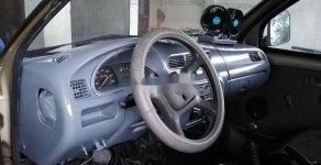Bán Daihatsu Citivan năm sản xuất 2004, xe nhập giá 58 triệu tại Sóc Trăng