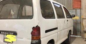 Bán Daihatsu Citivan đời 2003, màu trắng, xe nhập giá 69 triệu tại Hà Nội