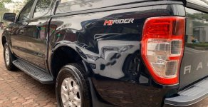 Cần bán Ford Ranger XLS 2.2 AT năm 2016, màu đen, xe nhập số tự động giá cạnh tranh giá 555 triệu tại Hà Nội