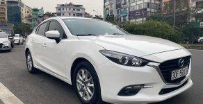 Cần bán Mazda 3 đời 2019, màu trắng giá cạnh tranh giá 675 triệu tại Hà Nội