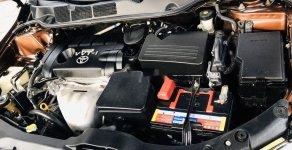 Cần bán lại xe Toyota Venza 2.7 AWD đời 2009, xe nhập, giá chỉ 738 triệu giá 738 triệu tại BR-Vũng Tàu