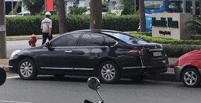 Bán xe Nissan Teana 2.0AT đời 2011, nhập khẩu giá 480 triệu tại Tp.HCM