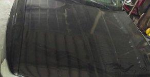 Bán ô tô Acura Legend AT đời 1988, màu đen, xe nhập số tự động, 54 triệu giá 54 triệu tại Tp.HCM