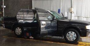 Cần bán xe Toyota Crown Supersalon 2.4 1997, màu đen, xe nhập, giá 135tr giá 135 triệu tại Cần Thơ
