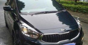 Cần bán Kia Rondo đời 2019, màu đen, nhập khẩu nguyên chiếc giá 665 triệu tại Hà Nội