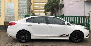 Bán ô tô Zotye Z500 1.5 AT đời 2016, màu trắng, xe nhập giá cạnh tranh giá 325 triệu tại Hà Nội
