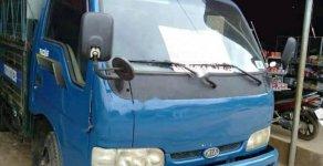 Xe Kia Frontier đời 2000, màu xanh lam, giá 85tr giá 85 triệu tại Đắk Lắk