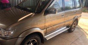 Bán xe Isuzu Hi lander 2009, màu vàng chính chủ, 305 triệu giá 305 triệu tại Lâm Đồng