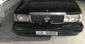 Cần bán Nissan Cedric năm sản xuất 1993, xe nhập giá cạnh tranh giá 85 triệu tại Hà Nội