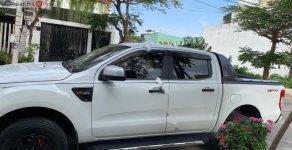 Xe cũ Ford Ranger XLS 2.2L 4x2 MT năm sản xuất 2014, màu trắng, nhập khẩu giá 428 triệu tại Đà Nẵng
