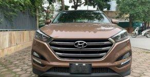 Bán xe Hyundai Accent 2.0 năm sản xuất 2016, nhập khẩu, giá 795tr giá 795 triệu tại Hà Nội