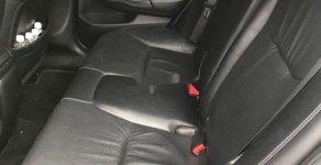 Cần bán xe Honda Civic đời 2015, màu trắng, xe nhập giá 620 triệu tại Lâm Đồng