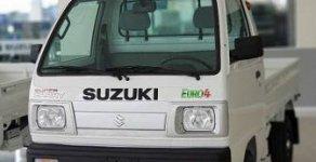 Siêu giảm giá đặc biệt khi mua chiếc Suzuki Super Carry Truck, sản xuất 2020 giá 285 triệu tại Cần Thơ