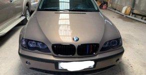 Cần bán xe BMW 3 Series đời 2003 giá cạnh tranh giá 300 triệu tại Tây Ninh