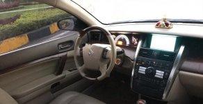 Cần bán lại xe Nissan Teana 2008, màu bạc, nhập khẩu nguyên chiếc, giá chỉ 325 triệu giá 325 triệu tại Hà Nội