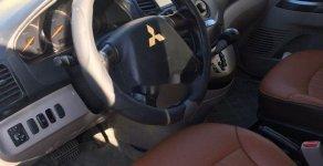 Bán Mitsubishi Grandis 2005, xe nhập số tự động, giá chỉ 285 triệu giá 285 triệu tại Tp.HCM