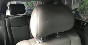 Cần bán xe Chevrolet Vivant đời 2009 số sàn giá 1 tỷ 750 tr tại Đà Nẵng