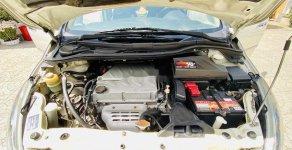 Cần bán lại xe Mitsubishi Grandis đời 2011, màu trắng, nhập khẩu, giá chỉ 610 triệu giá 610 triệu tại Tp.HCM
