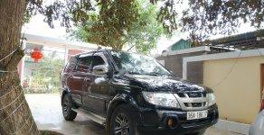 Bán xe Isuzu Hi lander V Spec 2007, màu đen số sàn, giá tốt giá 198 triệu tại Thanh Hóa