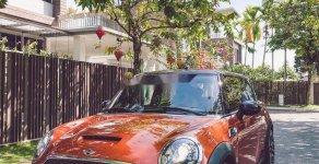 Cần bán lại xe Mini Cooper sản xuất 2013, nhập khẩu nguyên chiếc, giá chỉ 865 triệu giá 865 triệu tại Tp.HCM