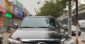 Bán ô tô Toyota Fortuner năm sản xuất 2010 số sàn giá 565 triệu tại Hà Nội