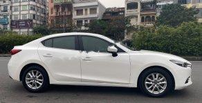 Cần bán xe Mazda 3 sản xuất năm 2019, màu trắng giá 675 triệu tại Hà Nội