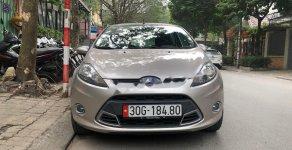 Bán Ford Fiesta năm sản xuất 2012, giá chỉ 320 triệu giá 320 triệu tại Hà Nội