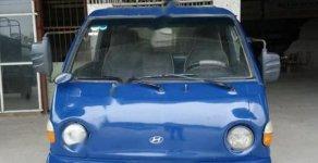 Bán Hyundai Porter năm 2006, màu xanh lam, xe nhập, giá chỉ 134 triệu giá 134 triệu tại Phú Thọ