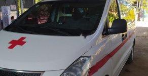 Bán Hyundai Grand Starex đời 2014, màu trắng, nhập khẩu, 400tr giá 400 triệu tại Bình Phước