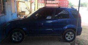 Cần bán Zotye Z300 sản xuất năm 2013, màu xanh lam, nhập khẩu nguyên chiếc giá 135 triệu tại Bình Dương