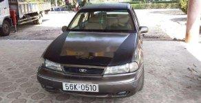 Bán Daewoo Cielo 1996, màu xám, nhập khẩu, giá tốt giá 26 triệu tại Tp.HCM
