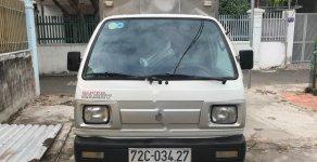 Bán Suzuki Super Carry Truck năm 2004, màu trắng, giá tốt giá 70 triệu tại BR-Vũng Tàu
