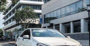 Bán Mercedes A200 năm 2013, màu trắng, nhập khẩu nguyên chiếc giá 730 triệu tại Tp.HCM