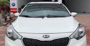 Bán Kia K3 đời 2014, màu trắng số tự động, 485tr giá 485 triệu tại Phú Thọ