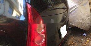 Cần bán lại xe Mazda Premacy sản xuất 2003, màu đen giá 190 triệu tại Tp.HCM