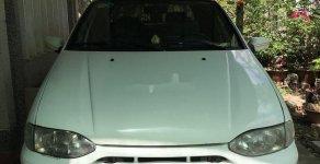 Bán Fiat Siena sản xuất năm 2004, màu trắng  giá 68 triệu tại Tiền Giang