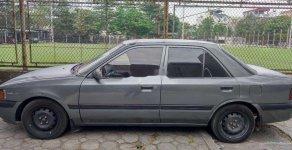 Cần bán xe Mazda 323 sản xuất 1994, nhập khẩu giá 59 triệu tại Hà Nội