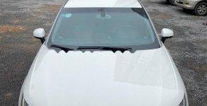 Cần bán xe Audi A1 đời 2010, màu trắng, nhập khẩu nguyên chiếc giá 485 triệu tại Hà Nội