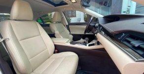 Bán ô tô Lexus ES 250 đời 2017, màu trắng, xe nhập xe gia đình giá 1 tỷ 790 tr tại Tp.HCM
