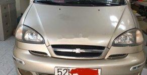 Cần bán lại xe Chevrolet Vivant sản xuất 2009 còn mới giá 185 triệu tại Tp.HCM
