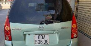 Bán Mazda Premacy năm 2003, màu xanh lam, 156tr giá 156 triệu tại Đồng Nai