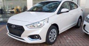 Cần bán xe Hyundai Accent đời 2020, màu trắng, 426 triệu giá 426 triệu tại Đà Nẵng