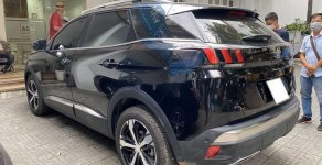 Bán xe Peugeot 3008 sản xuất 2014, lăn bánh 9000 km giá 1 tỷ 55 tr tại Hà Nội