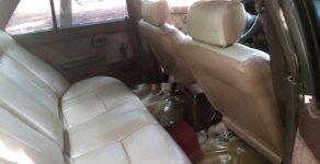 Bán xe Nissan Bluebird sản xuất năm 1990, màu trắng, nhập khẩu, 30 triệu giá 30 triệu tại Bình Phước