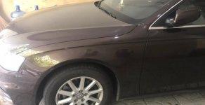 Bán xe Audi A4 2015, màu nâu, nhập khẩu nguyên chiếc giá 1 tỷ 50 tr tại Tp.HCM