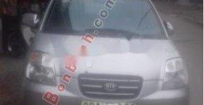 Xe Kia Morning năm sản xuất 2007, xe nhập, giá tốt giá 125 triệu tại Nam Định